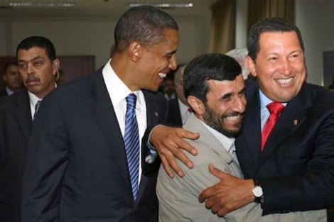 obama-ahmadinejad-chavez