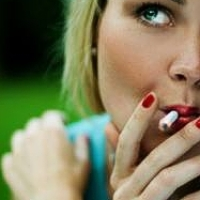 Un nutriente detiene el daño del tabaco y previene el cáncer de pulmón