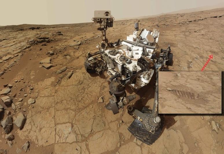 2013-03-05t040140z_1017583345_tm4e93419cu01_rtrmadp_3_space-mars (1)