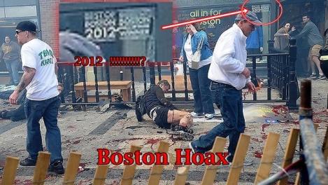 382228-boston-marathon