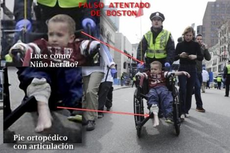 boston-marathon-explosion (1)