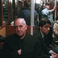 El Vaticano, ¿satánicos y pederastas hacia el Nuevo Orden Mundial?