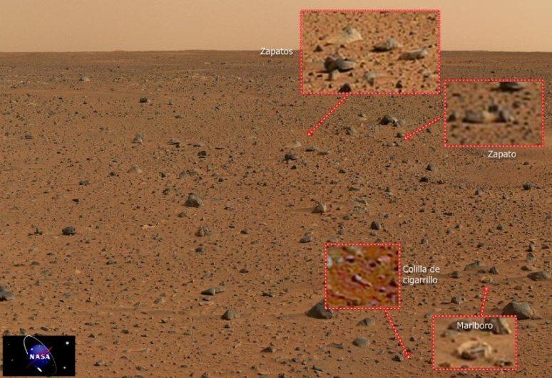 Mars_Rover_FR