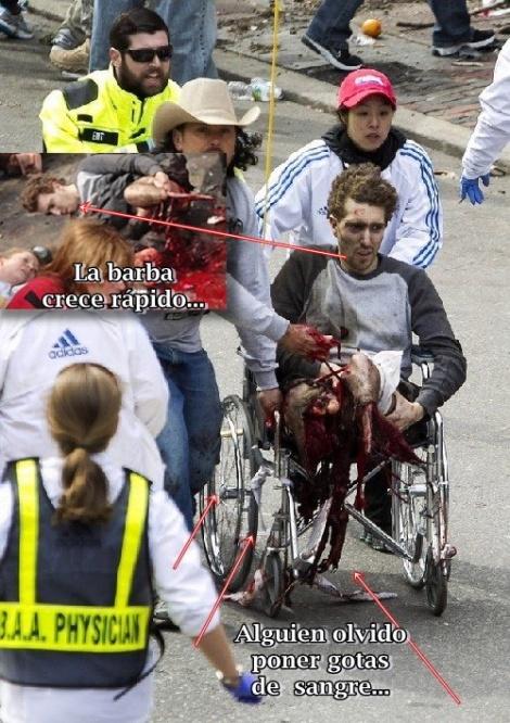 wheelchair_zps19ddb905 (1)