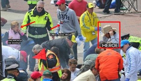 130415160314-boston-marathon-explosion-04-horizontal-gallery (1)A
