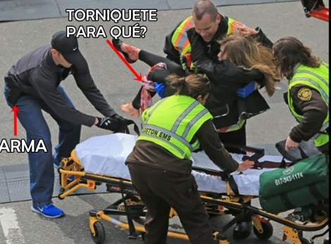 130415164910-15-boston-marathon-explosion-horizontal-gallerya