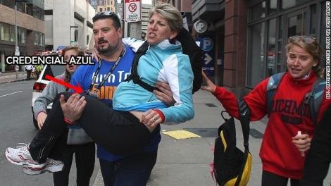 130415180911-40-boston-marathon-explosion-horizontal-gallery