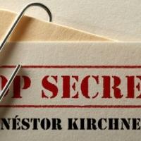 Qué dice la embajada de Estados Unidos sobre la muerte de Kirchner | Tribuna de Periodistas