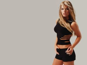 Jessica_Simpson,_Model