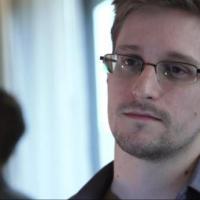 Edward Snowden: cataclismo llamarada solar 'kill shot' inminente: