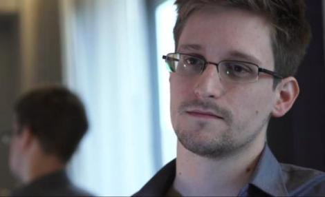 snowden.jpg.CROP.rectangle3-large