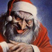 Navidad en una fiesta pagana de origen Satánico