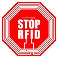 Cómo #bloquear las señales #RFID, Construir un #detector #lector RFID, y haga los tags RFID