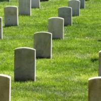 ¿Muertos o Asesinados? | Mundo Desconocido.es
