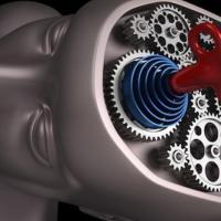 #Psicotrónica y #armas electromagnéticas: Control remoto del sistema nervioso humano