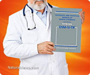 Medical-Doctor-DSM-IV-TR-Psychiatry-Manual