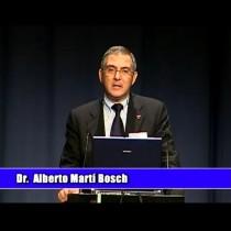 marti_bosch
