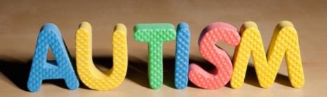 Autism-Foam-Letters-Kids-Children