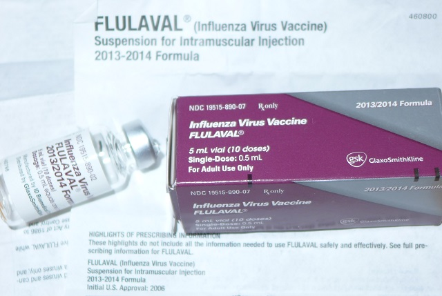 Flulaval-flu-shot-influenza-640
