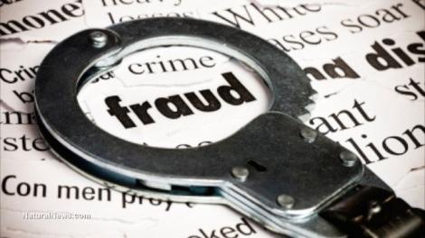 Fraud-Handcuffs-Crime-Arrest