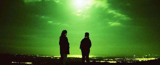 gales-extranas-luces-cielo