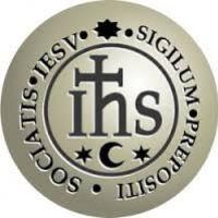 """Personas """"famosas"""" que asistieron a escuelas #jesuitas"""