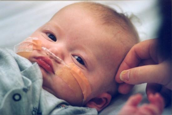 sick-baby-550x369