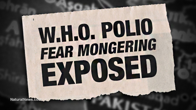 WHO-Polio-Fear-Mongering-Exposed