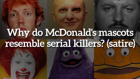 Why-Do-McDonalds-Mascots-Resemble-Serial-Killers-Satire