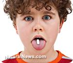 Boy-Medication-Pill-Drugs-ADHD