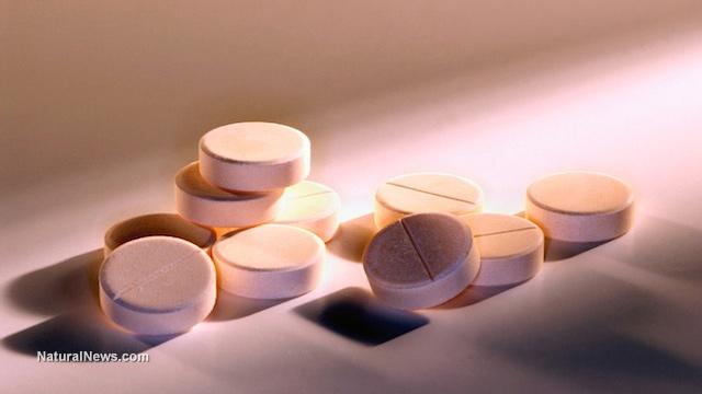 Diabetes-Pills-Piles