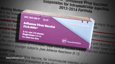 Flulaval-Influenza-Vaccine