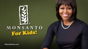 Michelle-Obama-Monsanto-for-Kids