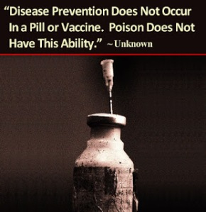 poison_does_not_preventdisease