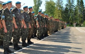 Rapid-Trident-12-Nation-Joint-Military-Exercise-Will-Be-Held-in-Ukraine