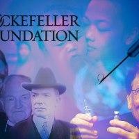 Cómo la Fundación Rockefeller financió en silencio #Vacuna Anti-#Fertilidad