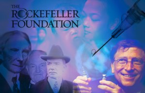rockefeller-vaccines