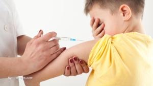 Syringe-Shot-Sad-Boy