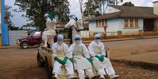 virus-ebola-guinnee