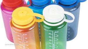 Color-Water-Bottles-Plastic