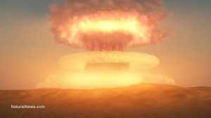 Nuclear-Explosion-Bomb-Mushroom-Cloud