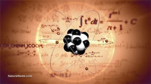 Secret-Formula-Atomic-Model-Science