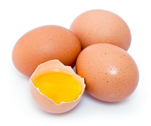 #C8 químicos tóxicos encontrados en los #huevos – Quitar ...