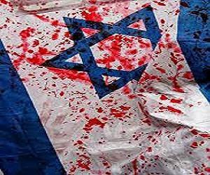 Ataques israelíes de bandera falsa contra la Argentina | Proyecto Segunda República Argentina