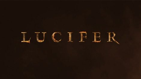 Lucifer-Show-Title-Screen