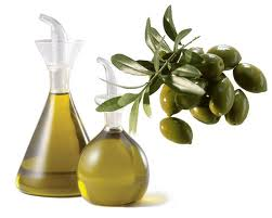 aceite-de-oliva-6